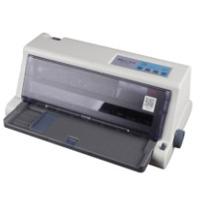 针式云打印机