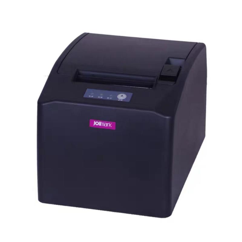 80mm云打印机